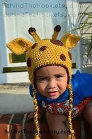 Resultado de imagen para crochet boy hat