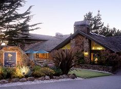 @Woodside Hotels/bodega-bay-lodge/  Sonoma Coast. Such a beautiful place for a wedding or honeymoon. Bodega Bay Lodge will be at the http://DreamWeddingShow on Feb 23.