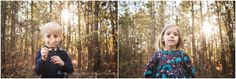 lifestyle family session | Memphis lifestyle photographer | pea pie photography