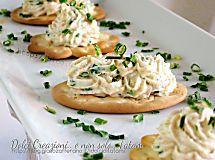 Pate di prosciutto cotto | ricetta facile mousse da spalmare