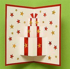 No Mundo das Crianças: Postal de Natal