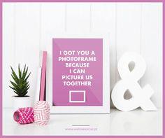 Feliz Dia dos Namorados! ♡ Happy Valentine´s Day! ♡  We Love Social - www.welovesocial.pt