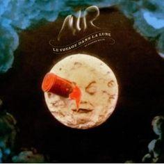 loving the new Air album