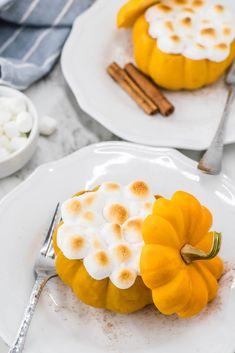 How to cook pumpkins in the Instant Pot #instantpot #pumpkins #minipumpkins