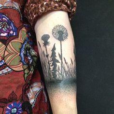 Tattoos at QuiltCon | Tattoo, Modern and Tatting : quiltcon tattoo - Adamdwight.com
