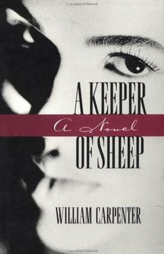 A Keeper of Sheep Book Title, Book Authors, Carpenter, New Books, Sheep, Amazon, Reading, Amazons, Riding Habit