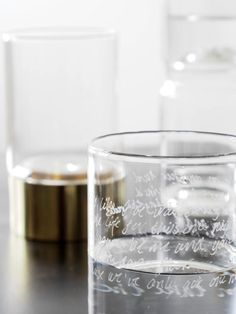DIY Etched : DIY Etched Tumblers