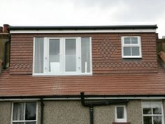 Picture result for juliet balcony on loft conversion Loft Conversion Layout, Loft Conversion Balcony, Loft Conversions, Loft Dormer, Shed Dormer, Juliet Balcony, Attic Renovation, Attic Remodel, French Balcony