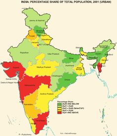 http://makanaka.wordpress.com/2011/04/01/indias-2011-census-a-population-turning-point/