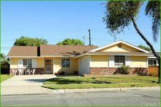 6631 Stanford Avenue Garden Grove Ca Mls Oc