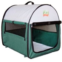 I just read a great review on this Go Pet Club Dog Soft Crate, 38-Inch by 28-Inch by 34-Inch, Green. You can get all the details here http://bridgerguide.com/go-pet-club-dog-soft-crate-38-inch-by-28-inch-by-34-inch-green/. Please repin this. :)
