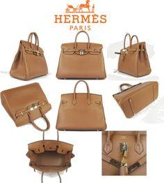 hermes paris bag - Herme Birkin Bag on Pinterest | Hermes, Bags and Crocodile