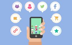 how to Effectively Sell Your #Mobile #Application Online #web #development #mobiledevelopment