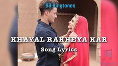 21 Song Lyrics Ideas Song Lyrics Lyrics Songs