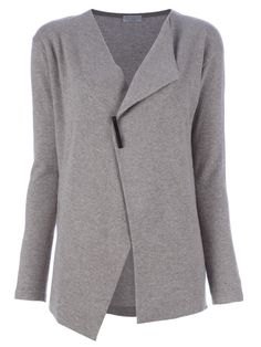 BRUNELLO CUCINELLI - relaxed fit cardigan by kaye