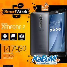 Nosso clássico do custo benefício também subiu esse ano, como todos os outros smartphones. Mas, ainda assim, ele tem ÓTIMOS preços no Kabum, sempre!  Confere a resenha: https://youtu.be/z8VIl9hcFqo   Preço e onde comprar: R$1480 - Prata - Kabum - http://www.kabum.com.br/link/184/66368 (O Kabum é o nosso parceiro oficial, compre com eles e incentive quem incentiva nosso trabalho!)  Confira outras ofertas na Smartweek do Kabum: http://kabum.com.br/smartweek