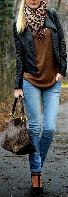 Msfairy | Msfairy Street Style <3 #MsfairyFashionLeader