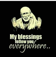 Happy and blessed Thursday. Sai Baba Pictures, God Pictures, Jai Sri Ram, Sai Baba Miracles, Good Morning Beautiful Images, Indian Spirituality, Sai Baba Quotes, Sai Baba Wallpapers, Baba Image