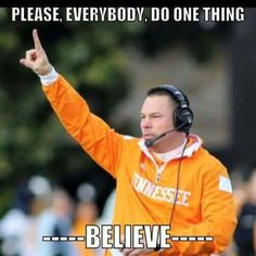 6be3c9c50ae2c08560513b0c3c31f0cc pat summitt tennessee football enjoy the following tennessee volunteers memes as the 2015 college