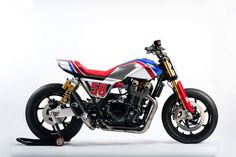 The 11 Best Motorcycles of EICMA 2016 | Bike EXIF