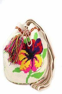View album on Yandex. Crochet Chart, Knit Crochet, Mochila Crochet, Tapestry Crochet Patterns, Yarn Bag, Tapestry Bag, Crochet Handbags, Crochet Bags, Boho Bags