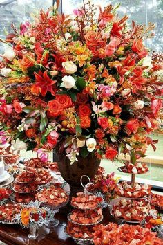 Wedding Decorations Indoor Flower Center Pieces 67 Ideas – surest-realinements Centerpiece Decorations, Flower Centerpieces, Wedding Centerpieces, Wedding Decorations, Indoor Flowers, Fall Flowers, Wedding Flowers, Wedding Bouquets, Fall Wedding