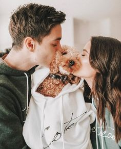 Pin by macieve loftin on poses gabriel conte, jess conte, jess, gabe Tumblr Relationship, Cute Relationship Goals, Cute Relationships, Jess Conte, Family Goals, Couple Goals, Realashionship Goals, Life Goals, Cute Couple Pictures