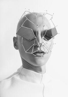 Wir brauchen wohl eine neue Brillen-Kategorie bei brillen.de - Cyberpunk Noise
