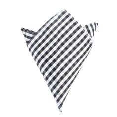 ffe0c255bb92e Suit Handkerchief, Online Shopping Australia, Men's Pocket Squares, Gingham  Check, Green Sweater, Mens Suits, Groomsmen Suits, Black And Grey, Gifts  For Him