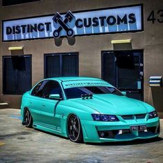 Australian Muscle Cars, Aussie Muscle Cars, Holden Muscle Cars, Holden Australia, Holden Commodore, Street Racing Cars, Tuner Cars, Cars And Motorcycles, Cool Cars