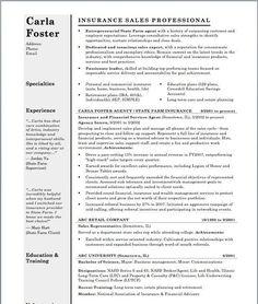 star format resume 8 best resume images on pinterest professional resume template - Formatting A Resume