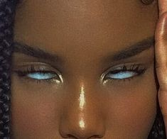 makeup aesthetic – Hair and beauty tips, tricks and tutorials Boujee Aesthetic, Black Girl Aesthetic, Aesthetic Makeup, Aesthetic Photo, Aesthetic Pictures, Aesthetic People, Aesthetic Grunge, Black Girl Magic, Black Girls