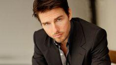 Mau tau foto-foto artis terbaru di SelebNews?. Yuk dapatkan melalui Katie Holmes Foto Topless, Tom Cruise Emosi berikut!