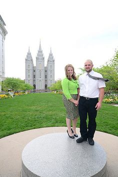 Sierra_Cody_0260 - http://www.everythingmormon.com/sierra_cody_0260/  #mormonproducts #LDS #mormonlife
