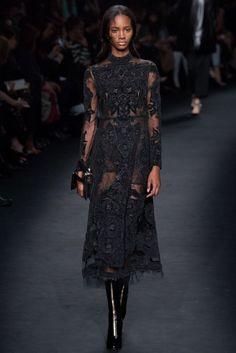 Valentino Herfst/Winter 2015-16 (16)  - Shows - Fashion