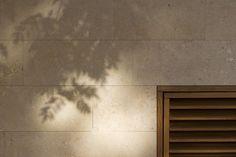 St Tropez Houses by John Pawson