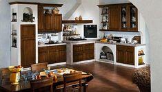 Discover an organized collection of beautiful kitchen design ideas, styles, and color schemes, with thousands of pictures of kitchens to inspire you. #Makuuhuoneet #Kylpyhuoneet #Käytävätjaaulatilat #Olohuoneet #Keittiöt #Puutarhat #suunnittelu #ideoita | Visit http://www.suomenlvis.fi/