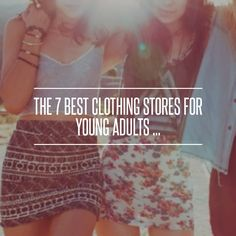 #Fashion #Clothes