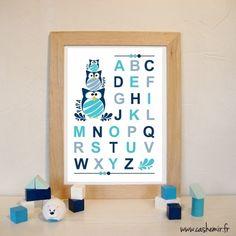 D coration chambre b b enfant sur pinterest for Decoration chambre robot