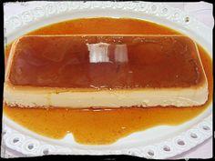 El Puchero de Morguix: diabéticos Flan, Delicious Deserts, Desert Recipes, Gelato, Never Give Up, Tiramisu, Cheesecake, Ethnic Recipes, Desserts