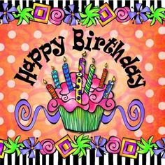 Happy Greetings - Happy New Year 2019 Happy Birthday Clip Art, Birthday Clips, Birthday Posts, Happy Birthday Pictures, Happy Birthday Messages, Happy Birthday Quotes, Birthday Love, Happy Birthday Greetings, Birthday Board
