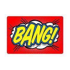 Fighting Words Comic Books Pop Art And Comics Clipart Best Comic Book Paper, Comic Books, Batman Tv Show, Superhero Gifts, Comic Book Superheroes, Vintage Metal Signs, Scrapbooking, Paint Shop, Textile Patterns
