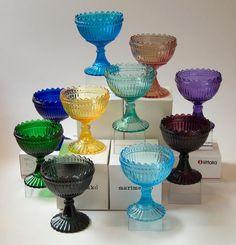 Wine Glass, Tableware, Pink, Beautiful, Ideas, Design, Home Decor, Dinnerware, Decoration Home