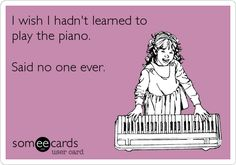 Don't miss out on learning to play the piano! Call us at (510) 581-1660 to sign up for piano lessons today!