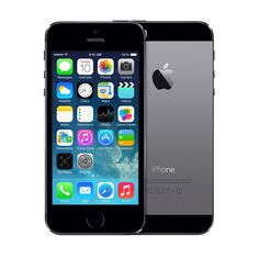 Apple iPhone 5s (Space Grey, 16GB) in Rs. 42,777/-  Buy Now : http://www.junglee.com/Apple-iPhone-5s-Space-Grey/dp/B00FXLC9V4/ref=sr_1_24?s=electronics&ie=UTF8&qid=1398082630&sr=1-24
