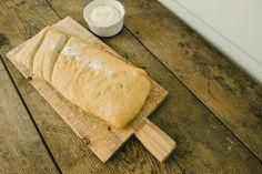 Rustic Bread Board – The Magnolia Market