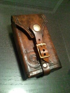 Steamed Android Case the 3rd #steampunk #phonecase #renaissance