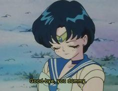 Sailor Moon Manga, Sailor Uranus, Sailor Mars, Sailor Moon Aesthetic, Aesthetic Anime, Old Anime, Anime Art, Sailor Moon Quotes, Sailor Moon Screencaps