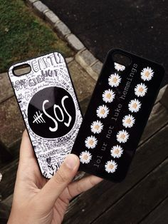 so i kinda need these in my life, guys. okay?