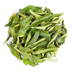 Ceylon Pure Fresh 100% Organic Curry Leaves Sun Dried Natural free shipping by Buyceylonlk on Etsy Rich Source Of Iron, Shops, Curry Leaves, Folic Acid, Sun Dried, Natural Flavors, Horticulture, Chutney, The Fresh